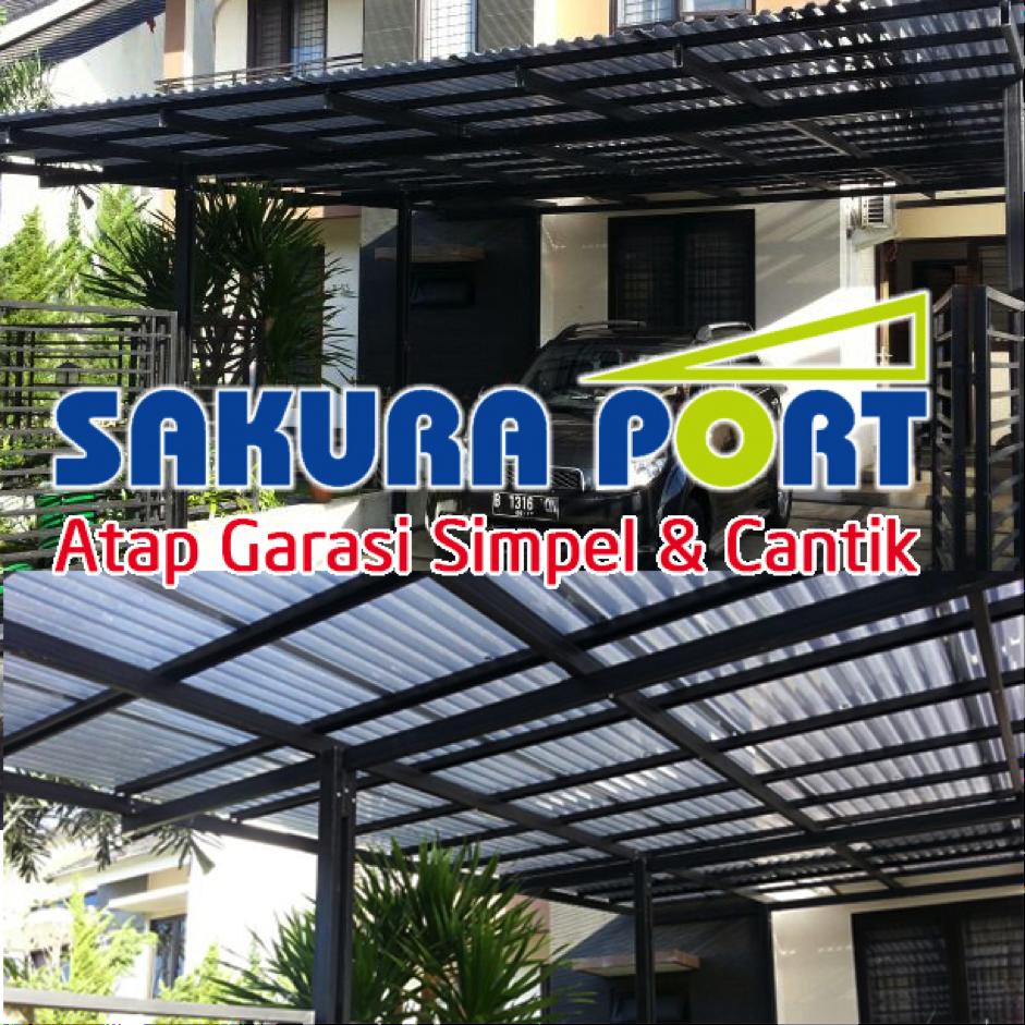 Sakura Port