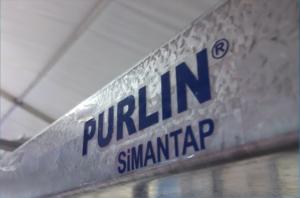 Purlin1