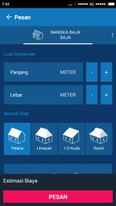 Screenshot_2016-04-01-07-42-48_com.tatalogam.simantap