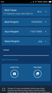 Screenshot_2016-04-05-09-27-48_com.tatalogam.simantap