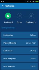 Screenshot_2016-04-27-20-19-24_com.tatalogam.simantap