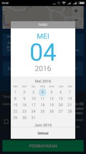 Screenshot_2016-04-30-10-43-02_com.tatalogam.simantap