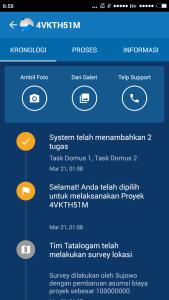 Screenshot_2016-04-05-06-58-30_com.tatalogam.tlenduser