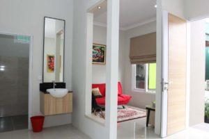 Domus 2 Rumah Permanen Instan Bertingkat Blog Tatalogam Dapatkan Impian